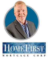 Home First Mortgage Corp